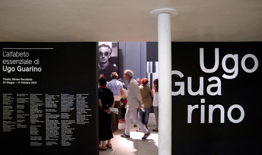 Guarino allestimento Trieste_Pagina_01_Immagine_0001