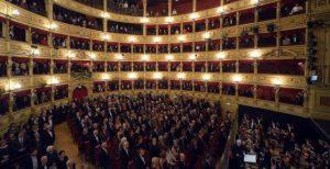 teatroverdi1