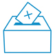 voto_chi_2016